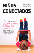 Niños conectados - Digital Kids