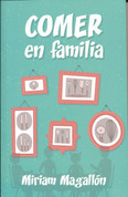 Comer en familia - Eat Together