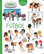 El fútbol - Soccer
