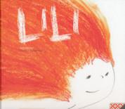 Lili - Lili