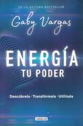 Energía: Tu poder - Ebergy: Your Power