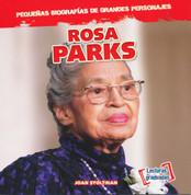 Rosa Parks - Rosa Parks