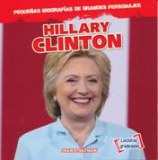 Hillary Clinton - Hillary Clinton