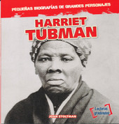 Harriet Tubman - Harriet Tubman