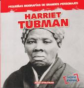 Harriet Tubman - Harriet Tubman