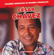 César Chávez - Cesar Chavez