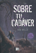 Sobre tu cadáver - Over Your Dead Body