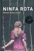 Ninfa rota - Broken Nymph