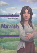 Marianela - Marianela