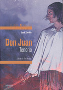 Don Juan Tenorio - Don Juan