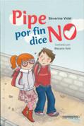 Pipe por fin dice no - Pepe Finally Says No