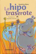 La hipotraserote - The Big-Butted Hippo