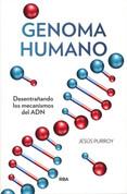 Genoma humano - Human Genome