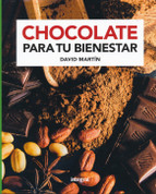Chocolate para tu bienestar - Chocolate for Your Wellbeing
