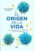 El origen de la vida - The Origin of Life