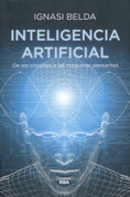 Inteligencia artificial - Artificial Intelligence