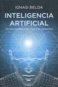 Inteligencia artificial - Artificial Intelligence