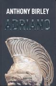 Adriano - Hadrian