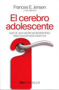 El cerebro adolescente - The Teenage Brain