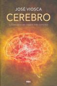 Cerebro (NBPB-9788491879305) - Brain