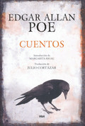 Cuentos - Short Stories