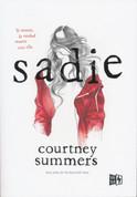 Sadie - Sadie