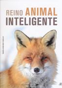 Reino animal inteligente - Intelligent Animal Kingdom