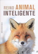 Reino animal inteligente - Intelligent Animal Kingdom