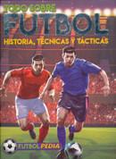 Todo sobre fútbol - Everything About Soccer