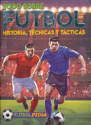 Todo sobre fútbol - Everything About Soccer