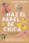 Haz el papel de chica - You Play the Girl