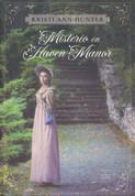 Misterio en Haven Manor - A Defense of Honor