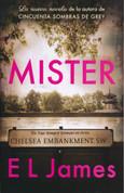 Mister - Mister