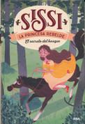 El secreto del bosque - The Secret of the Forest