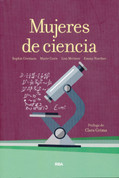 Mujeres de ciencia - Women of Science