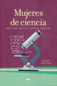 Mujeres de ciencia - Women of Science