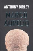 Marco Aurelio - Marcus Aurelius