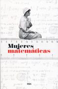 Mujeres matemáticas - Mathematical Women