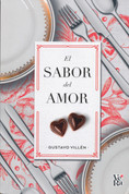 El sabor del amor - The Flavor of Love