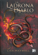 La ladrona del diablo - The Devil's Thief