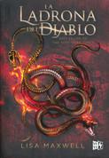 La ladrona del diablo - The Devil's Thief