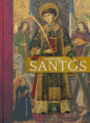 Vidas de santos - The Lives of Saints