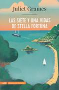 Las siete y una vidas de Stella Fortuna - The Seven or Eight Deaths of Stella Fortuna