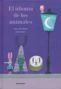 El idioma de los animales - The Language of the Animals