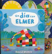 Un día con Elmer - Elmer's Day