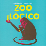 Zooilógico - Zooillogical