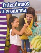 Entendamos la economía - Understanding Economics