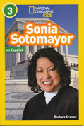 Sonia Sotomayor - Sonia Sotomayor