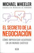 El secreto de la negociación - The Art of Negotiation