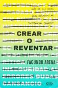 Crear o reventar - Create of Burst